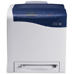 Xerox 6500/N Color 600 x 600DPI A4