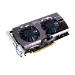 MSI GeForce GTX 660 2GB Twin Frozr III OC