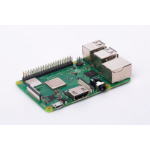 Raspberry Pi PI 3 MODEL B+ development board 1.4 MHz BCM2837B0