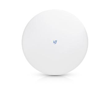 Ubiquiti Networks LTU-PRO wireless access point Power over Ethernet (PoE) White