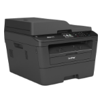 Brother MFC-L2740DW 2400 x 600DPI Laser A4 30ppm Wi-Fi multifunctional