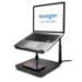 """Kensington K52784WW soporte para ordenador portátil Negro 39,6 cm (15.6"""")"""