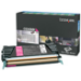 Lexmark C534 7K Magenta RP Toner Cartridge