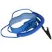 antistatic wrist straps