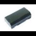 MicroBattery 3.7V 2200mAh Black