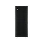 Hewlett Packard Enterprise H6J74A Black rack