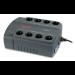 APC Back-UPS ES 400VA 230V Spain 0,4 kVA 240 W