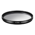 Canon 8269B001 Camera protection filter 55mm camera lens filter