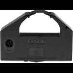 Epson C13S015066 Nylon black, 6000K characters
