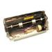 Lexmark 40X2590 Fuser kit