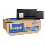 KYOCERA 1T05JKANL0 (TK-150 Y) Toner yellow, 6K pages