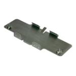Lantronix ACDIN1001-01 kit de montaje