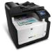HP LaserJet CM1415fn
