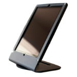 Kensington K67957US tablet security enclosure Black