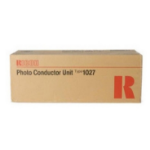 Ricoh 411018 (TYPE 1027) Drum, 60K pages