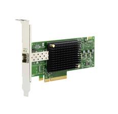 Fujitsu LPe31000-M6-F tarjeta y adaptador de interfaz Fibra Interno