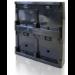 Datalogic 94ACC0246 cargador de batería Batería para ordenador de bolsillo tipo PDA CC