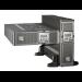 Eaton Pulsar MX 5000 RT Netpack