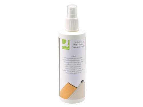 Q-CONNECT KF04552 all-purpose cleaner Pump spray 250 ml