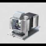 Vivitek 5811117901-SVV 240W projector lamp
