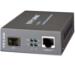 TP-LINK Gigabit SFP Media Converter network media converter