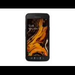 "Samsung Galaxy XCover 4S SM-G398FZ 12.7 cm (5"") 3 GB 32 GB Dual SIM 3G USB Type-C Black 2080 mAh"