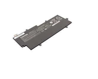 Toshiba P000552590 rechargeable battery