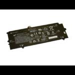 BTI MG04XL Battery