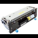 Lexmark 40X7744 fuser