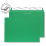 Blake Creative Colour Avocado Green Peel and Seal Wallet C5 162x229mm 120gsm (Pack 500)