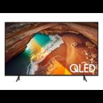 """Samsung QN65Q60RAFXZA TV 64.5"""" 4K Ultra HD Smart TV Wi-Fi Black"""