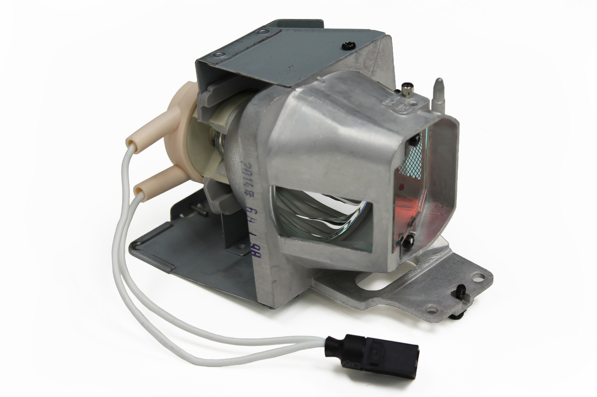 Optoma SP.70201GC01 210W DLP projector lamp
