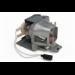 Optoma SP.70201GC01 lámpara de proyección 210 W DLP