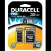 Duracell 32GB MicroSDHC