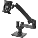 HP Hot Desk 2nd Monitor Arm