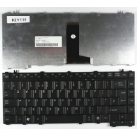 Toshiba V000130390 notebook spare part Keyboard