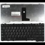 Toshiba V000130390 notebook spare partZZZZZ], V000130390