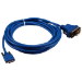 Cisco 3m V.35 DTE Cable