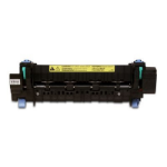 HP Color LaserJet Q3655A 110V Fuser Kit