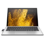 "HP Elite x2 1013 G3 Silver Hybrid (2-in-1) 33 cm (13"") 3000 x 2000 pixels Touchscreen 8th gen Intel® Core™ i7 8 GB LPDDR3-SDRAM 512 GB SSD Wi-Fi 5 (802.11ac) Windows 10 Pro"