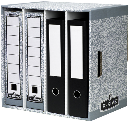 File Store (01840)