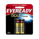 Energizer A91 Single-use battery AA Alkaline