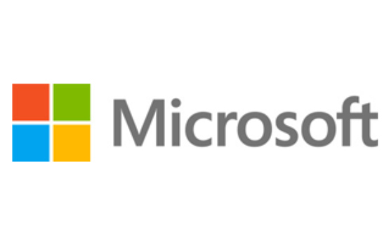 Microsoft 5S2-00003 software license/upgrade