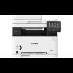 Canon i-SENSYS MF635CX 9600 x 600DPI Laser A4 18ppm Wi-Fi