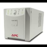 APC Smart-UPS 700VA 700VA uninterruptible power supply (UPS)
