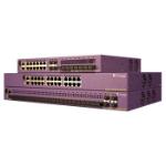 Extreme networks X440-G2-24T-10GE4 Managed L2 Gigabit Ethernet (10/100/1000) Burgundy
