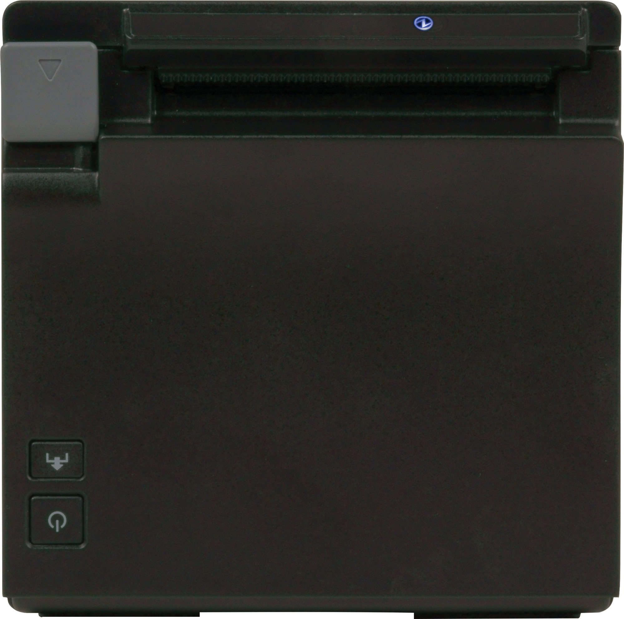 Epson TM-M30II-NT (152A0) 203 x 203 DPI Wired Direct thermal POS printer