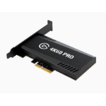 Elgato Game Capture 4K60 Pro video capturing device Internal PCIe