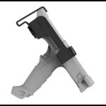 Zebra MNT-MC93-FLCH-01 holder Passive holder Handheld mobile computer Black, Gray