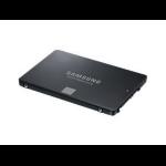 Samsung SSD 750 EVO SATA III 120GB